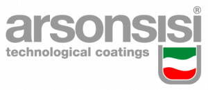 Arsonsisi Technological Coatings