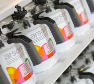 arsonsisi-tinting-system