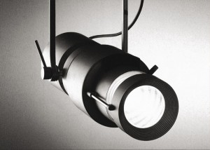 coatings-for-lighting-systems