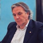 Carlo Junghanns Assovernici'nin Yeni Başkanı