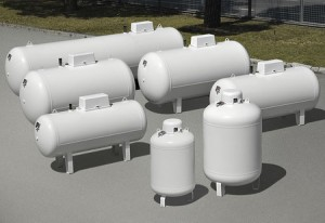 liquid coatings for LPG tanks above ground by Arsonsisi