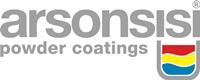 arsonsisi powder coatings