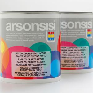 arsonsisi-tintig-system