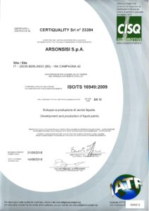 iso-ts-16949-2009-bs-liquid-coatings