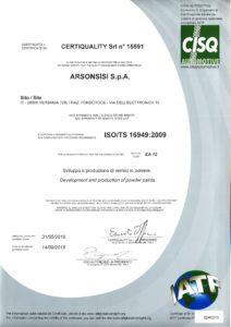 iso-ts-16949-2009-vb-powder-coatings