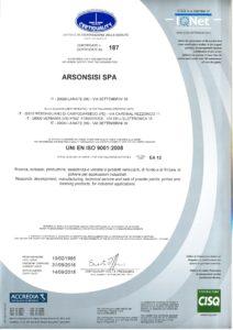 uni-en-iso-9001-2008-powder-coatings