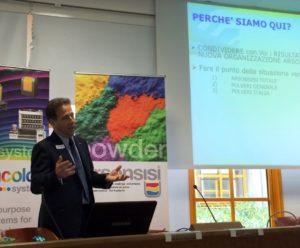 cristoforo-brendas-business-manager-powder-coatings