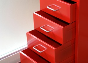 furniture coatings