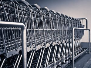 ionatura bacteriostatic coatings for trolleys