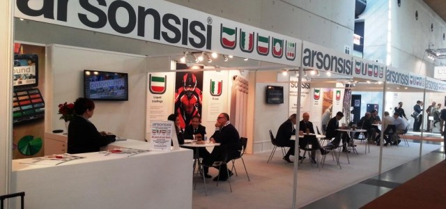 STAND 11