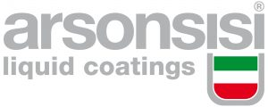 arsonsisi liquid coatings
