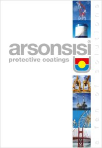 arsonsisi-protective-coatings-a-fan-of-solutions