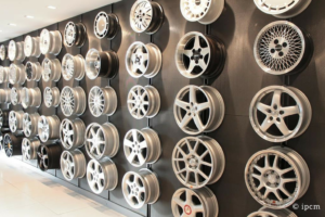 fondmetal-alloy-wheels-range