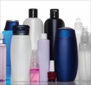 Vernici indurenti UV Arsonsisi