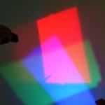 il-colore-segue-la-funzione