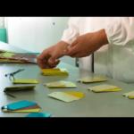 laboratorio-ricerca-e-sviluppo