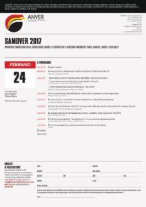programma-convegno-samover-2017
