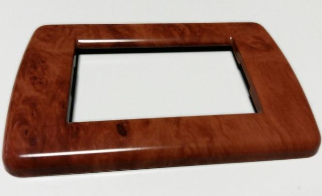 vernici-per-cubic-dip-print