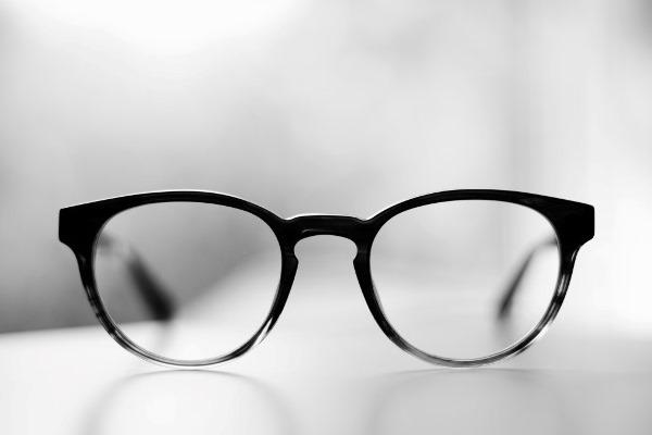 Peintures pour lunettes