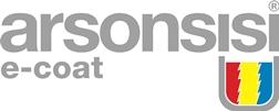 E-coat Arsonsisi