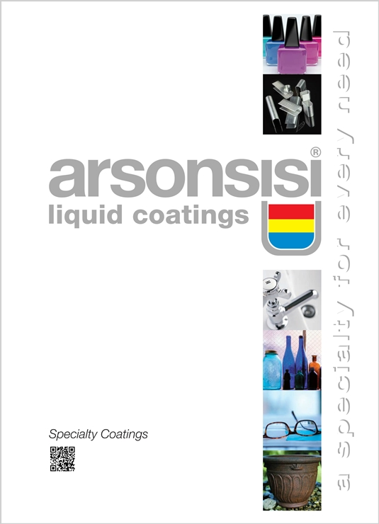 arsonsisi-specialty-coatings