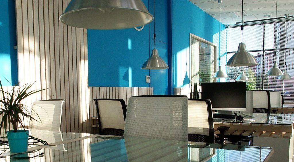 peintures en poudre siliconables pour l'architecture, design et l'éclairage
