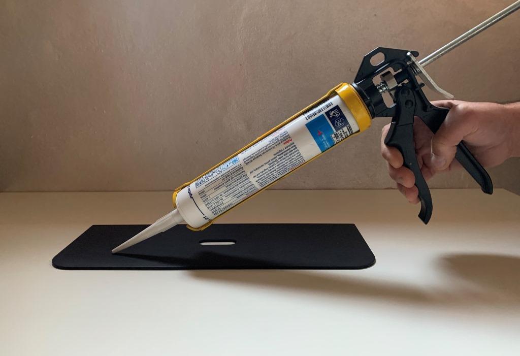 recubrimientos en polvo siliconables serie SK Arsonsisi